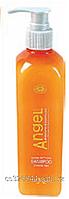 Шампунь для окрашенных волос, 1000 мл, Angel Professional