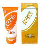 Кондиционер для густоты и объема волос 250 ml