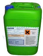 Мощный биоразлагаемый очиститель UNITOR ULTRACIP 25 LTR