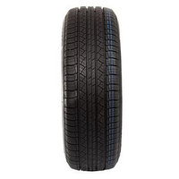 Летняя шина Michelin Latitude Tour HP 225/60 R18 100H (комплект из 2 шт.)