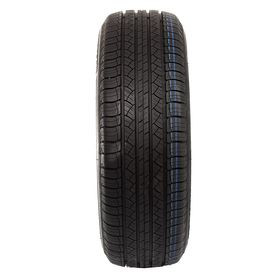 Летняя шина Michelin Latitude Tour HP 225/60 R18 100H - Интернет - магазин Флап в Костанае