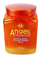 Осветляющая пудра 500г Angel Professional
