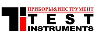 Test instruments