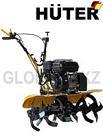 Культиватор Huter GMC-6.5 (Хутер)