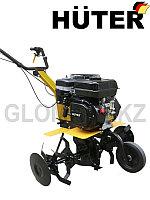 Мотокультиватор Huter GMC-5.5 (Хутер)