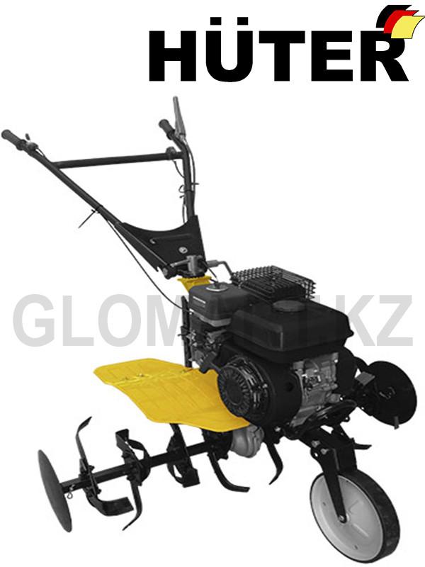 Мотоблок Huter GMC-7.0 (Хутер)