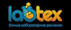 Интернет-магазин лабораторного оборудования