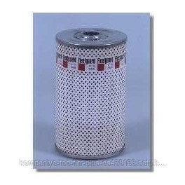 Топливный фильтр Fleetguard FF178