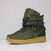 Кроссовки Nike Special Field SF Air Force Green , фото 1