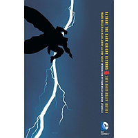 Miller F.: Batman: Dark Knight Returns (30th Anniversary Ed.) 907016