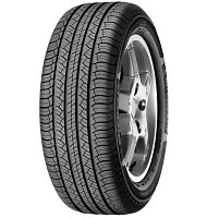 Летние шины Michelin Latitude Tour HP 235/50 R18 97V