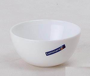 Салатник порционный Luminarc Diwali (90 мм)