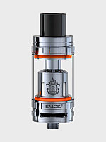 SMOK TFV8 Cloud Beast Tank 24.5mm