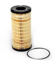 Топливный фильтр Perkins 26560163