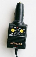 Newstar ND-121 1000mA