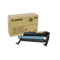 Картридж Canon DRUM UNIT IR-25XX 2772B003 (Art:22146)