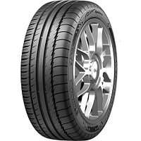 Летние шины Michelin Pilot Sport PS2 225/35 R19 88Y