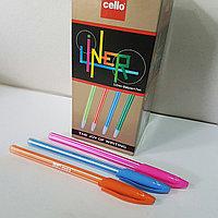 Ручки cello liner