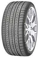 Летние шины Michelin Latitude Sport 275/45 R21 110Y