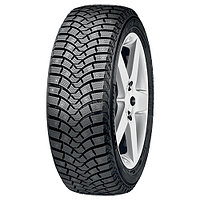 Зимние Michelin X-Ice North 2 225/40 R18 92T