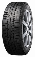 Зимние Michelin X-Ice 3 225/60 R18 100H