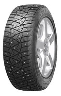 Зимние Dunlop Ice Touch 225/45 R17 94T