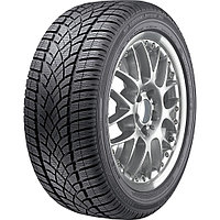 Зимние Dunlop SP Winter Sport 3D 255/35 R19 96V