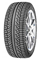 Летние шины Michelin Latitude Diamaris 235/50 R18 97V