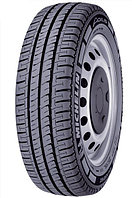 Летние Michelin Agilis 195/65 R16 C