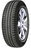 Летние шины Michelin Energy Saver 175/65 R15 84T