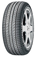 Летние Michelin Primacy HP 215/50 R17 95V