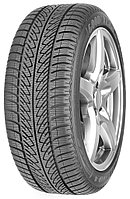 Зимние Goodyear UltraGrip 8 Performance 225/45 R18 95V