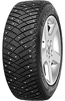 Зимние Goodyear UltraGrip Ice Arctic 195/55 R16 87T