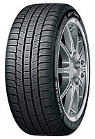 Зимние Michelin Pilot Alpin 2 255/40 R18 95V