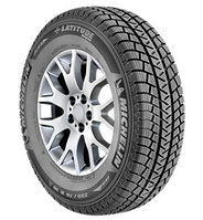 Зимние Michelin Pilot Alpin 245/30 R21 91W