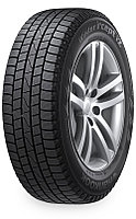 Зимние Hankook Winter I*Cept W606 165/60 R14