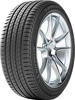 Летние шины Michelin Latitude Sport 3 275/40 R20 106Y