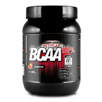Active Lab BCAA 100% 400g
