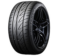 Летние Bridgestone Potenza RE 002 Adrenalin 215/50 R17 91W