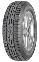 Летние Sava Intensa HP 215/55 R16 93V