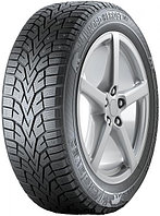 Зимние Gislaved Nord Frost 100 CD 205/50 R17 XL 93T