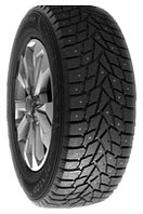 Зимние Dunlop SP Winter Ice 02 225/55 R17 101T