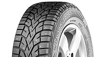 Зимние Gislaved Nord Frost 100 SUV 265/50 R19 110T