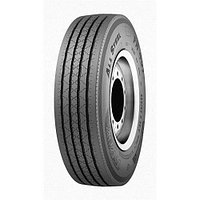 Всесезонные Tyrex All Steel FR-401 315/80 R22,5 154/150M