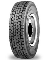 Всесезонные Tyrex All Steel DR-1 295/80 R22,5 152/148M