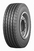 Всесезонные Tyrex All Steel VR-1 295/80 R22,5 152/148M