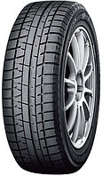 Зимние шины Yokohama Ice Guard IG50+ 215/55 R18 95Q