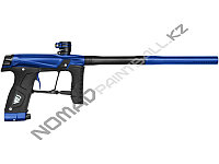 Маркер Planet Eclipse GTEK 160R - Blue Black