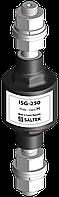 Разделительный искровой разрядник ISG-250