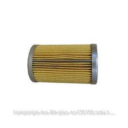 Топливный фильтр Fleetguard FF251